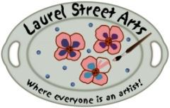 Laurel Street Arts, LLC