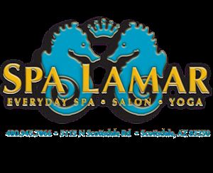 The Lamar Everyday Spa