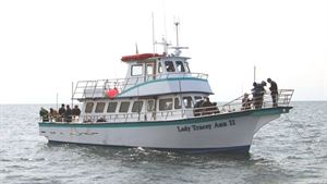 Eastman's Private Boat Charters