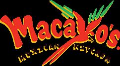 Macayo Restaurants, LLC