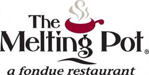 The Melting Pot - Indianapolis North