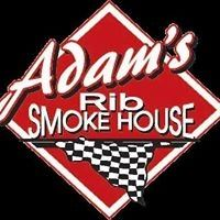 Adam's Rib Smokehouse
