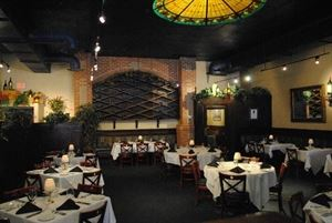 Mark's Prime Steak House - Ocala