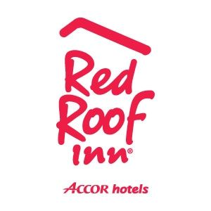 Red Roof Inn Jackson, OH