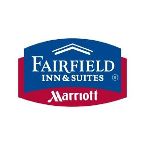 Fairfield Inn and Suites by Marriott Dallas Mansfield