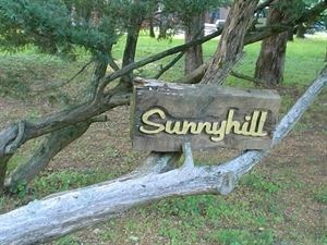 Sunnyhill Adventures Camp