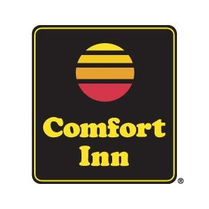 Comfort Inn and Suites Monahans