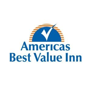Americas Best Value Inn and Suites-Los Angeles Downtown/S.W.