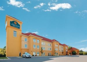 La Quinta Inn and Suites Madison