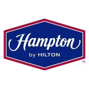 Hampton Inn & Suites Rogers