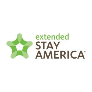 Extended StayAmerica Chicago-Lansing