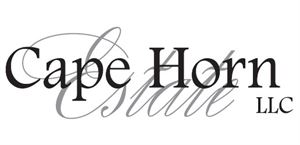 Cape Horn Estate, LLC