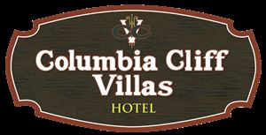 Columbia Cliff Villas Hotel