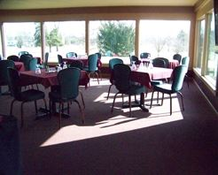 Maple Creek Golf and Country Club