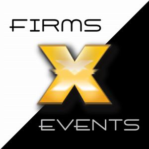 XFirms/XEvents