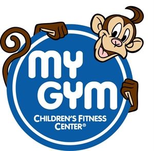 My Gym Children's Fitness Center, Thousand Oaks