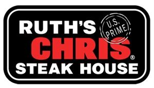 Ruth's Chris - Indianapolis