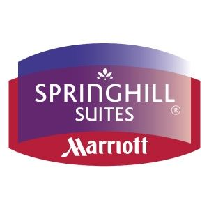 SpringHill Suites Tuscaloosa