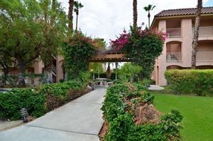 Best Western Plus - Palm Desert Resort