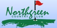Northgreen Country Club