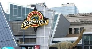 Science City