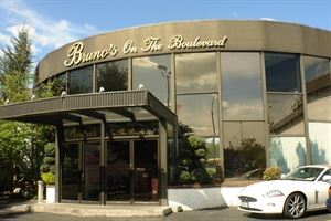 Bruno's On The Boulevard