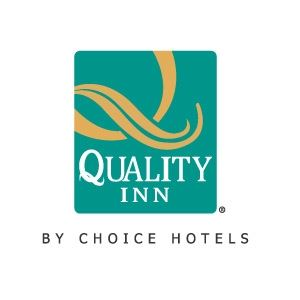 Quality Inn Valley Suites